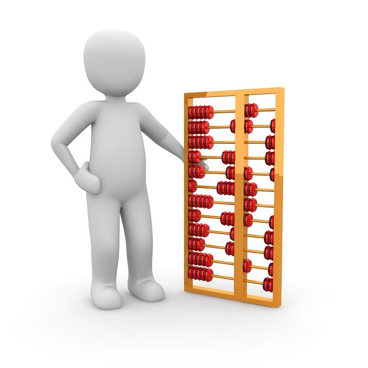 Combinacion depósito y cuenta de ahorro