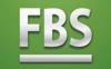 Fbs broker thumb