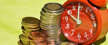 Tipos de prestamista solicitar creditos foro