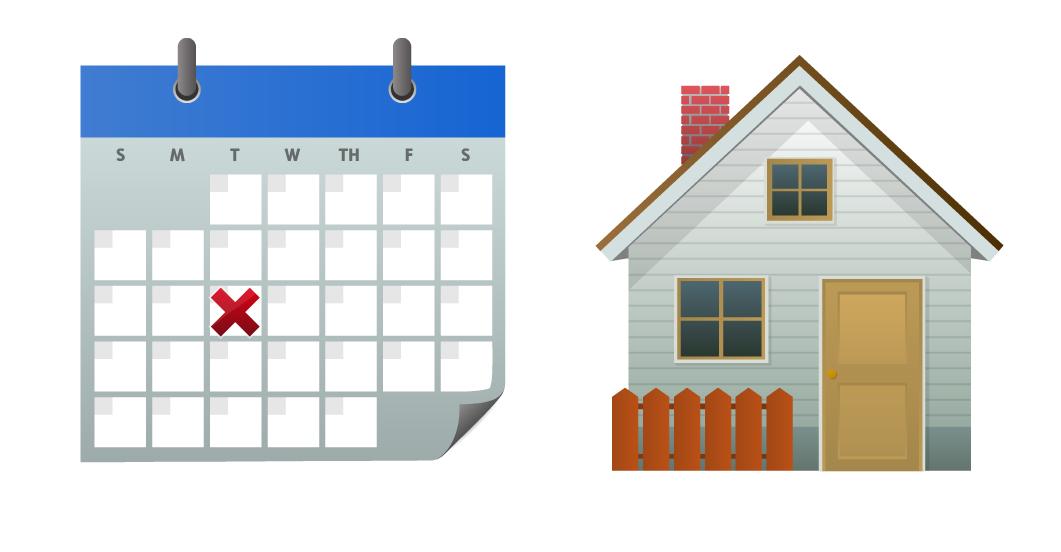 Cuando es más conveniente amortizar hipoteca y sus efectos efectos
