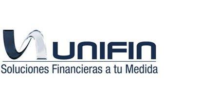 Qué es Unifin Arrendamiento puro, factoraje y crédito automotriz