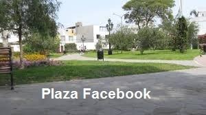 Fb foro