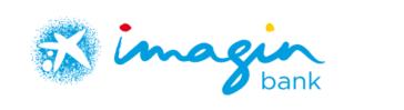 Imaginbank foro