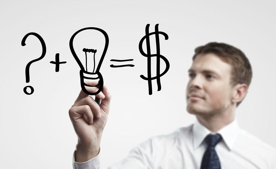 Ac forex inversions comentarios