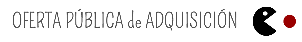 ¿Qué es la Oferta Pública de Adquisición (OPA)?: pasos y tipos (voluntaria, obligatoria y hostil)