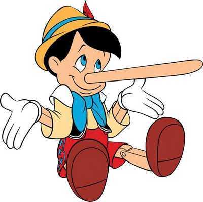 Ahora que vamos despacio vamos a contar mentiras  tralara%cc%81 foro