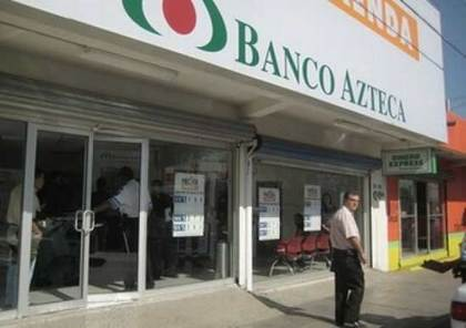 301036 banco azteca foro