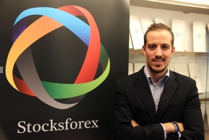 Jose basagoiti stocksforex foro