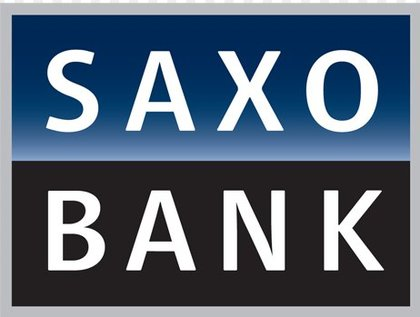 Saxo bank foro