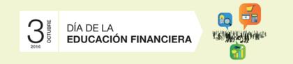Educacion financiera foro