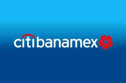 Nuevo logo de CitiBanamex