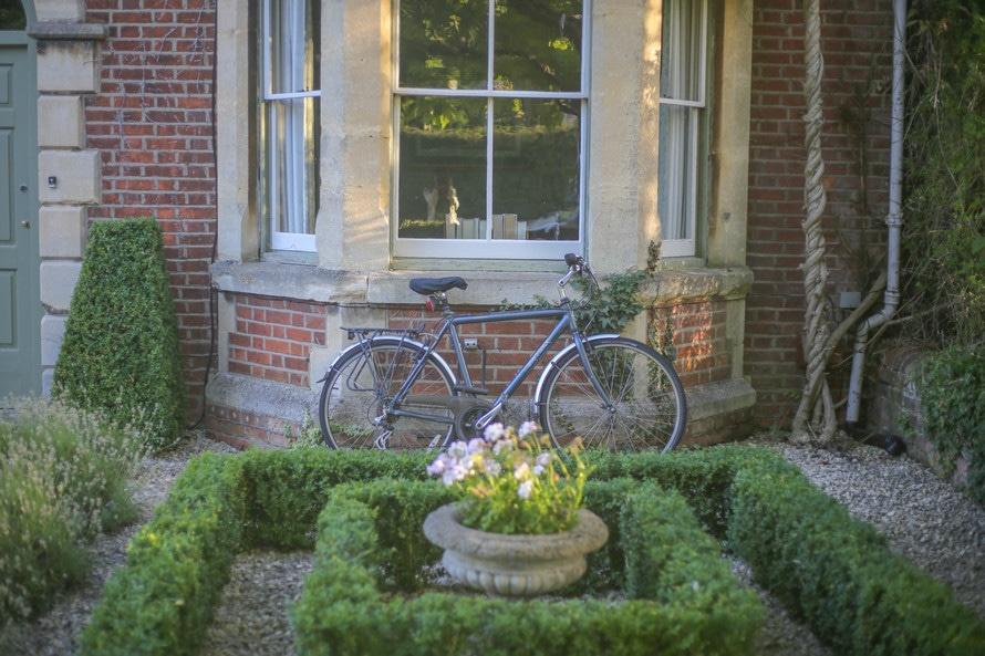 Mejores hipotecas a tipo fijo 2016
