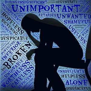 Depression 1250897 640 foro