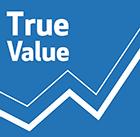 True value foro