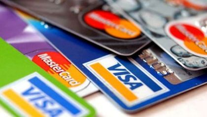 Como conseguir las tarjetas de credito mas lujosas del mundo foro
