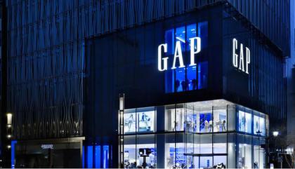 Precio objetivo gap foro