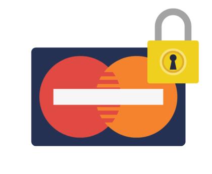 Tarjeta credito seguridad foro