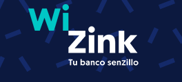 Cuenta Ahorro Wizink