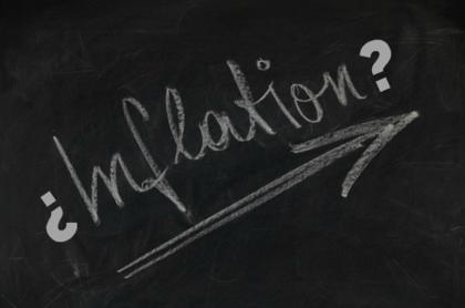 Deflacion depositos rentabilidad foro