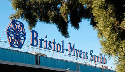 Bristol myers squibb foro