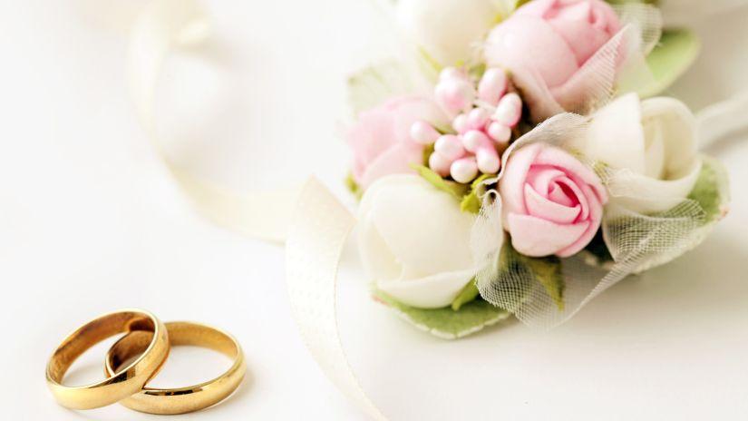 Matrimonio Segun Los Romanos : Necesitan financiamiento para su boda mejores créditos o