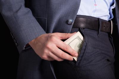 Seccion de credito foro