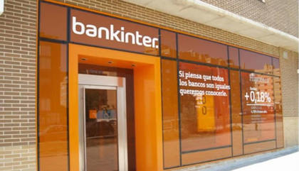 Bankinter precio objetivo foro