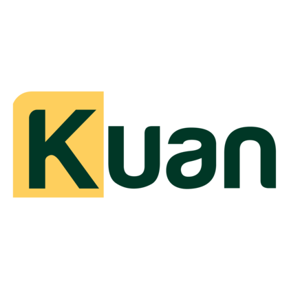 Kuan capital eafi foro