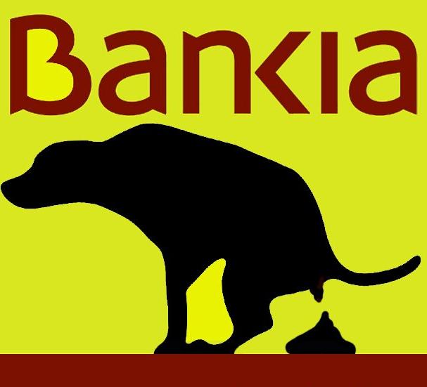La peste de comprarle pisos a bankia rankia for Pisos de bancos bankia
