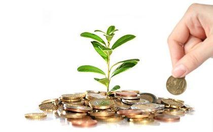 Economia verde2 foro