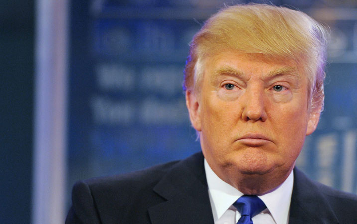 El antídoto anti-Trump