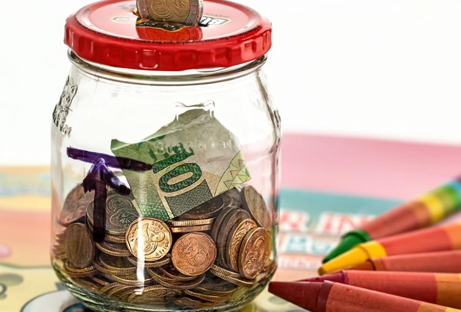 Fondos de Pensiones con rentabilidad negativa ¿Y nuestras pensiones?