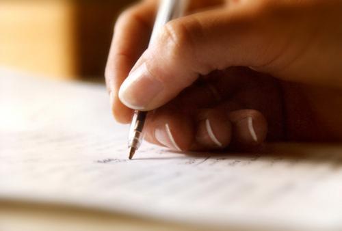 Cómo tramitar tu pensión ISSSTE: Régimen Cuentas Individuales
