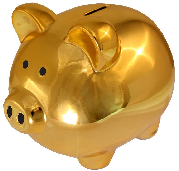 Depósitos vs seguros de ahorro