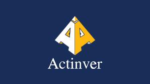 Mejor broker local: Actinver