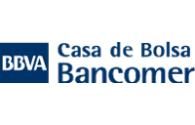 Mejores brokers locales: Casa de bolsa bancomer