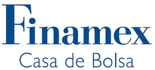 Mejores brokers locales: Finamex