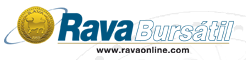 Mejores brokers: Rava Bursátil