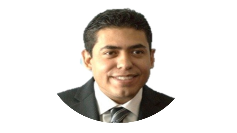 Jose Luis Lopez Amador, Dinerio