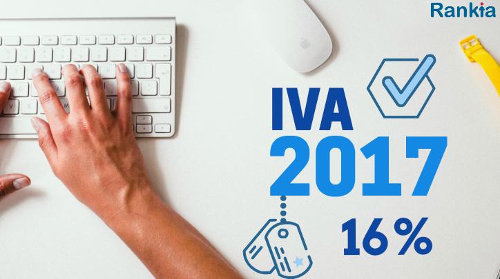 IVA 2017