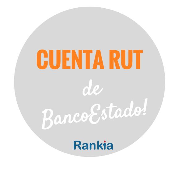 Cuenta RUT de Banco Estado