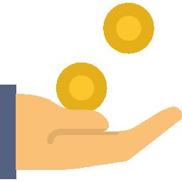 fiscalidad dividendos