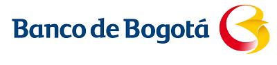 Mejores Bancos Colombia2020: Banco de Bogotá