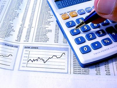 ¿Cuáles son los requisitos para ser contador de una empresa?