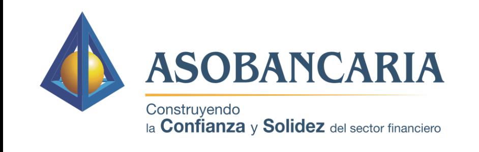 ¿Qué es Asobancaria? Objetivos, programas y eventos
