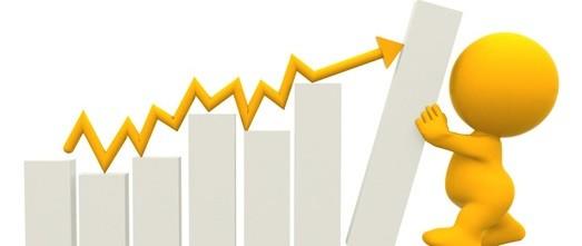 Volatilidad en los mercados: Tipo de cambio y mercado cambiario