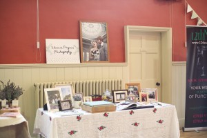 photographer wedding fair suffolk