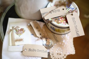 vintage wedding fair photograph suffolk