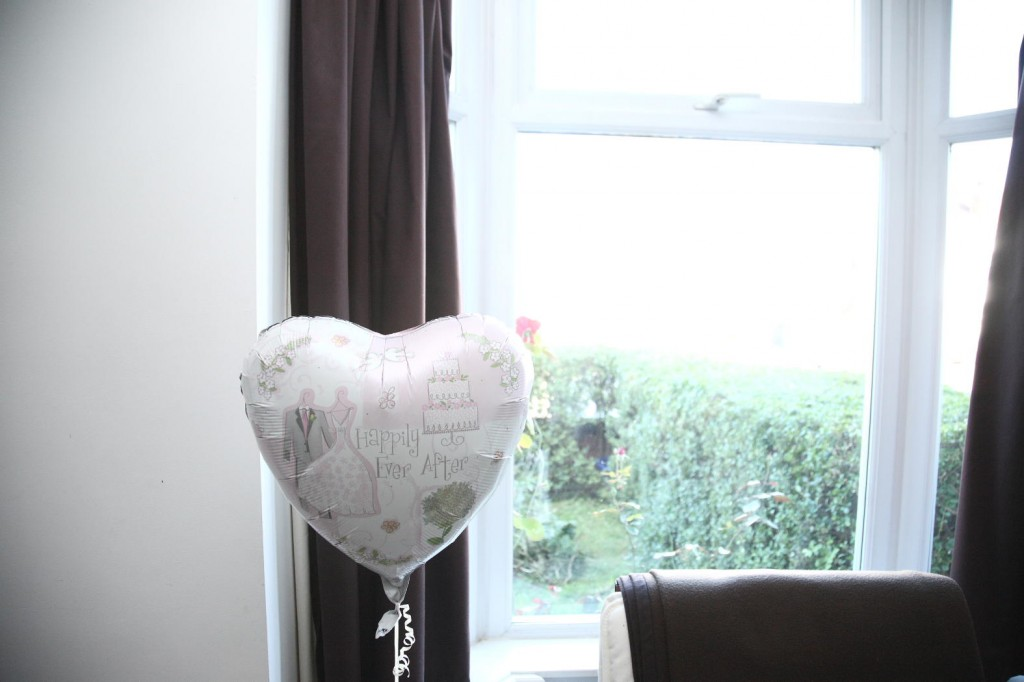 wedding baloon photograph suffolk birmingham