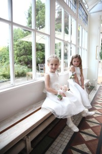 wedding kids photograph suffolk